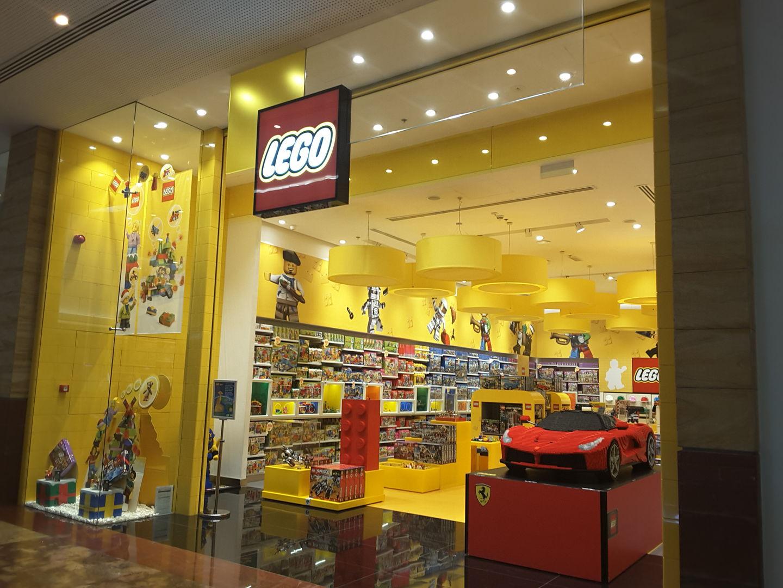 HiDubai-business-lego-kids-toys-games-mirdif-dubai-2