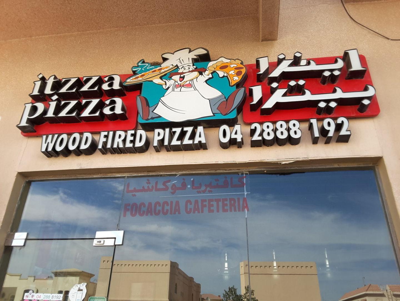 HiDubai-business-itzza-pizza-food-beverage-restaurants-bars-mirdif-dubai-2