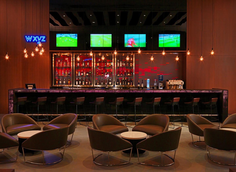 HiDubai-business-w-xyz-bar-food-beverage-restaurants-bars-international-media-production-zone-meaisem-1-dubai