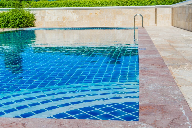 HiDubai-business-alexandria-pools-trading-home-handyman-maintenance-services-al-khabaisi-dubai-2