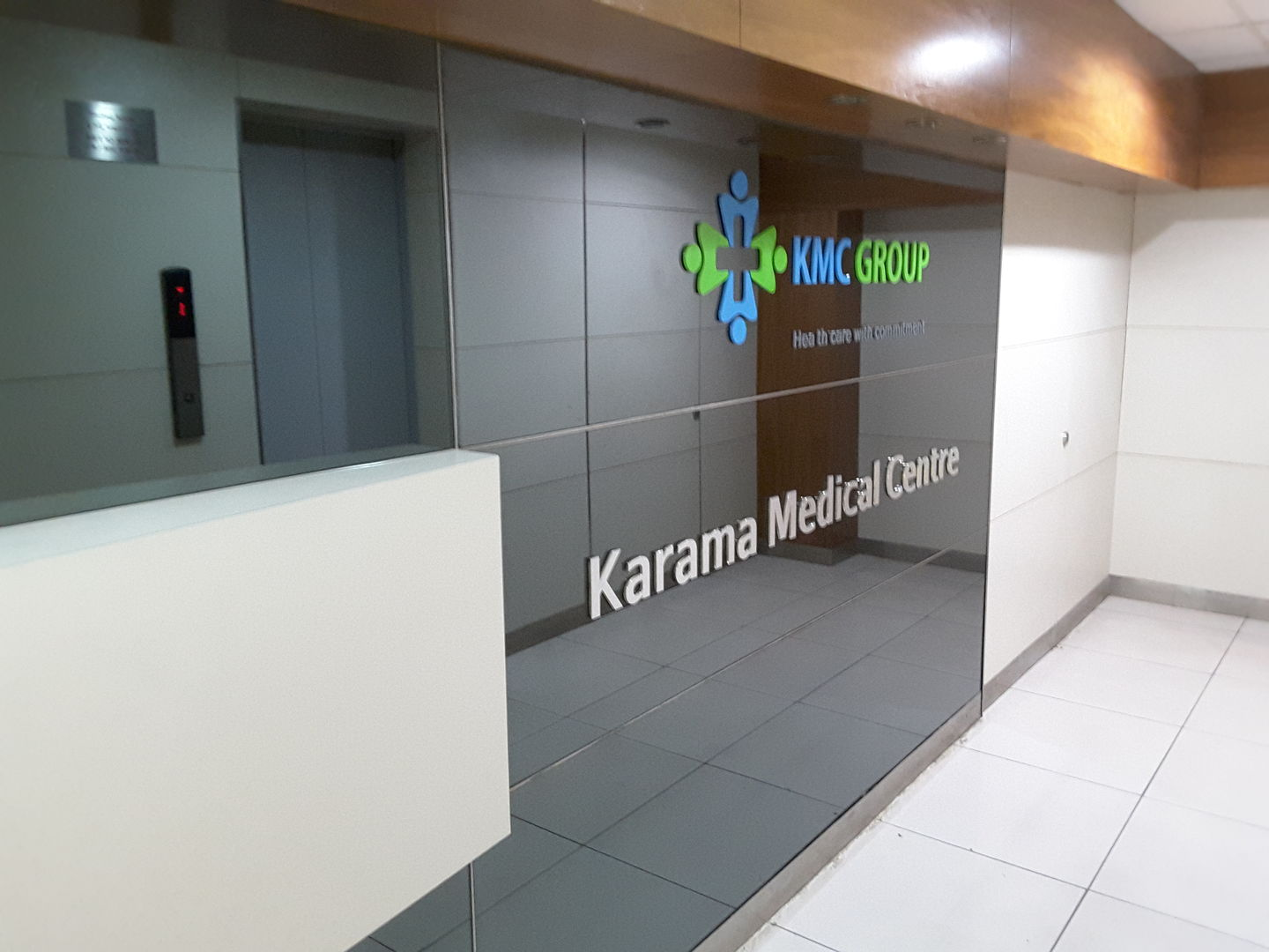HiDubai-business-karama-medical-centre-beauty-wellness-health-hospitals-clinics-al-karama-dubai-4