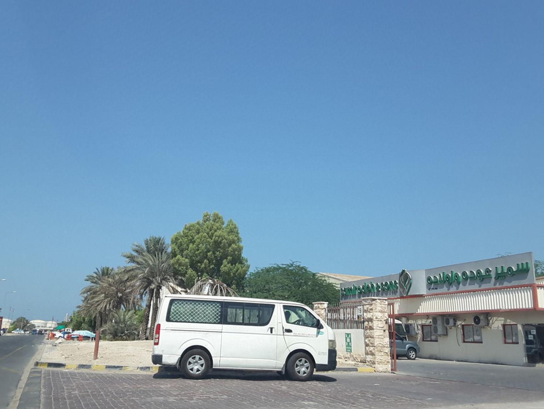 HiDubai-business-samir-odeh-sons-b2b-services-distributors-wholesalers-jebel-ali-free-zone-mena-jebel-ali-dubai-2