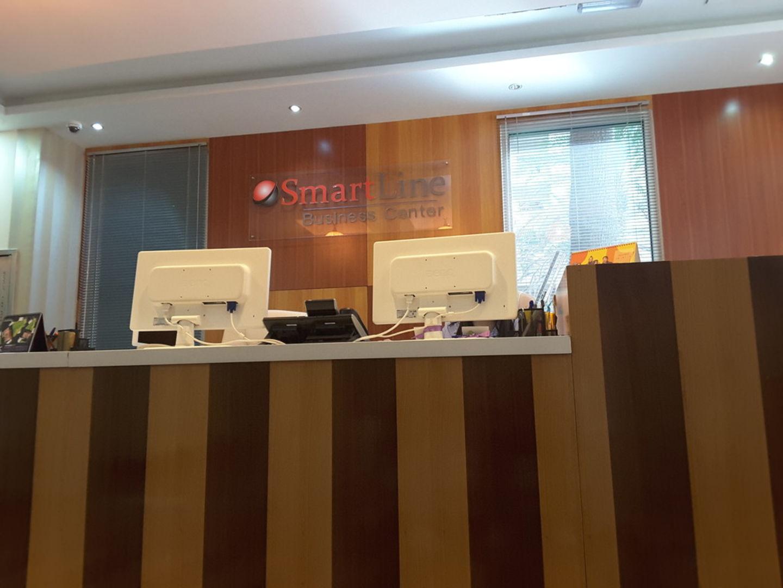 HiDubai-business-gloria-hotels-management-b2b-services-holding-companies-al-muraqqabat-dubai-2