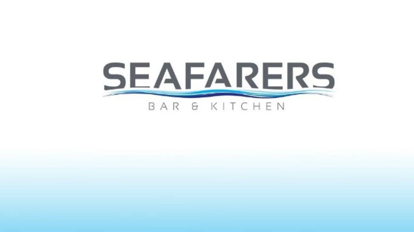 HiDubai Business Seafarers Bar Kitchen Food Beverage Restaurants