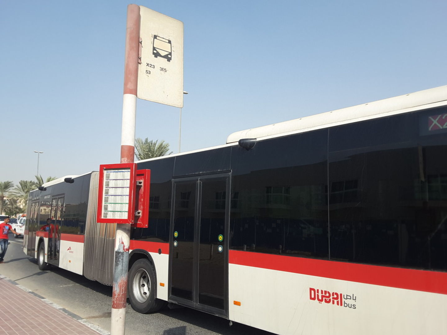HiDubai-business-international-city-greece-1-bus-stop-transport-vehicle-services-public-transport-international-city-warsan-1-dubai-2