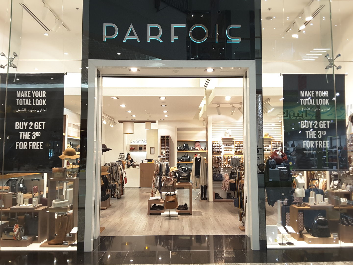 HiDubai-business-parfois-shopping-fashion-accessories-mirdif-dubai-2