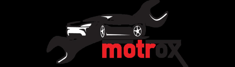 HiDubai-business-motrox-auto-repairing-transport-vehicle-services-car-assistance-repair-al-quoz-industrial-4-dubai