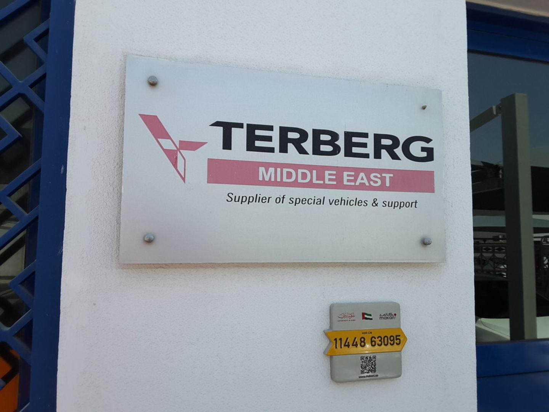 HiDubai-business-terberg-middle-east-b2b-services-distributors-wholesalers-jebel-ali-free-zone-mena-jebel-ali-dubai-2