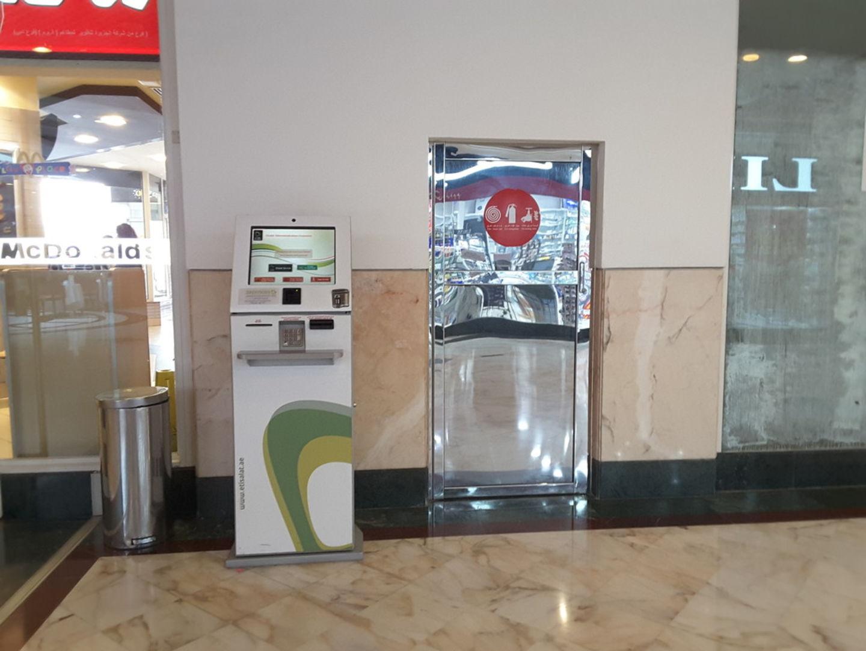 HiDubai-business-etisalat-bill-payment-machine-media-marketing-it-it-telecommunication-al-qusais-1-dubai-2