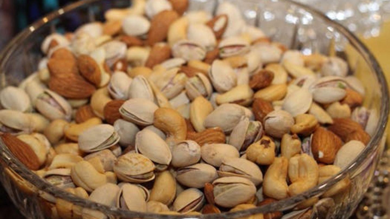 HiDubai-business-nuts-star-foodstuff-trading-b2b-services-food-stuff-trading-al-ras-dubai-2