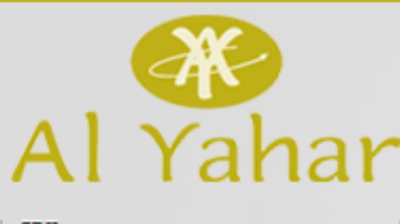 HiDubai-business-alyahar-technical-works-home-hardware-fittings-al-khabaisi-dubai-2