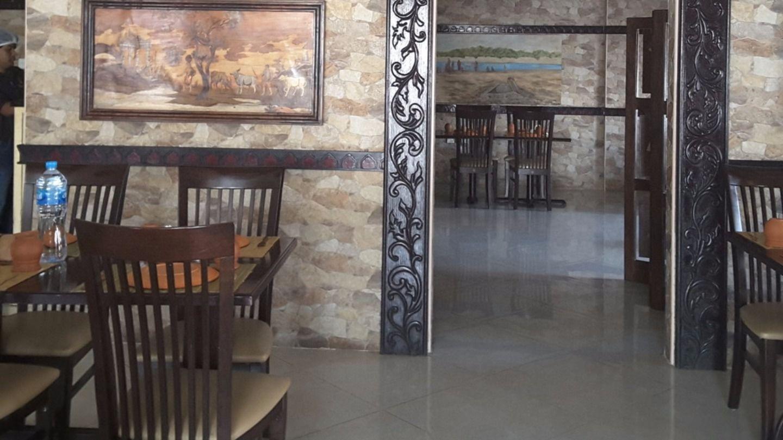 HiDubai-business-tandoor-palace-resturant-food-beverage-restaurants-bars-al-nahda-1-dubai-2