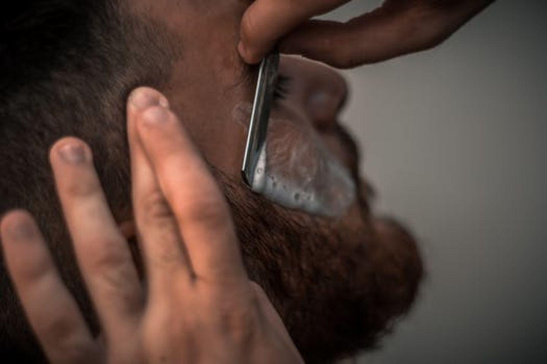 HiDubai-business-fresh-cut-gents-salon-beauty-wellness-health-beauty-salons-al-quoz-3-dubai