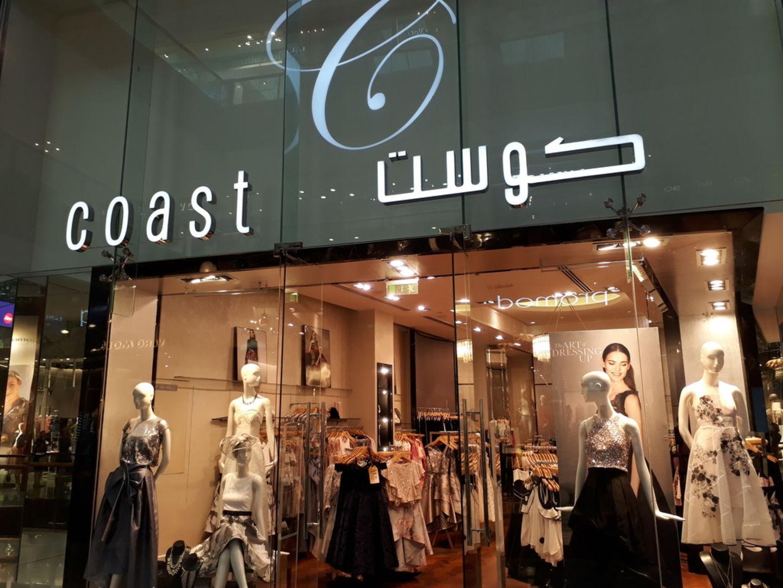 Walif-business-coast-4