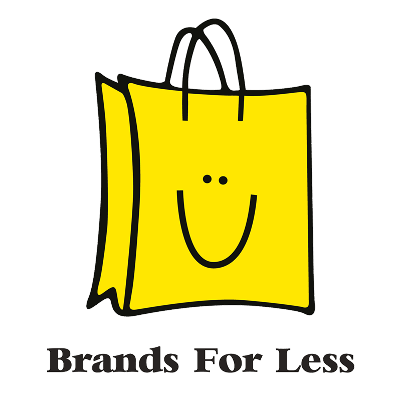 HiDubai-business-brands-for-less-shopping-apparel-oud-metha-dubai