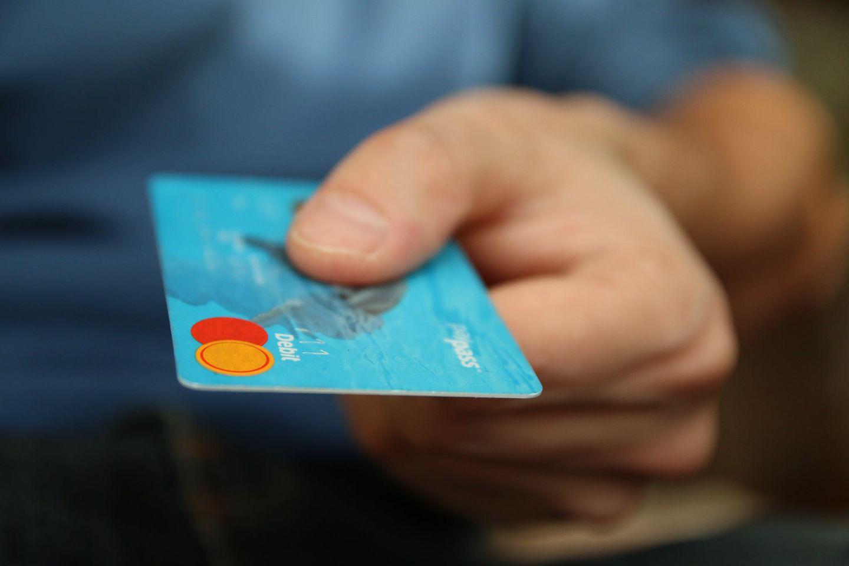 HiDubai-business-taj-pay-payment-service-media-marketing-it-it-telecommunication-al-rigga-dubai