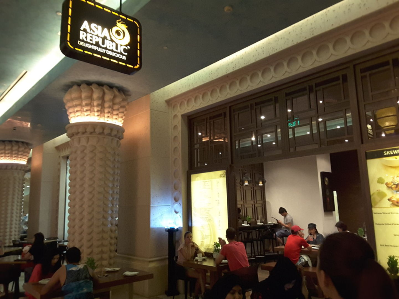 HiDubai-business-asia-republic-food-beverage-restaurants-bars-the-palm-jumeirah-nakhlat-jumeirah-dubai-2