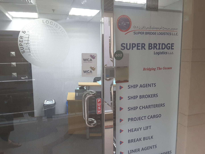 HiDubai-business-super-bridge-logistics-shipping-logistics-air-cargo-services-mankhool-dubai-2