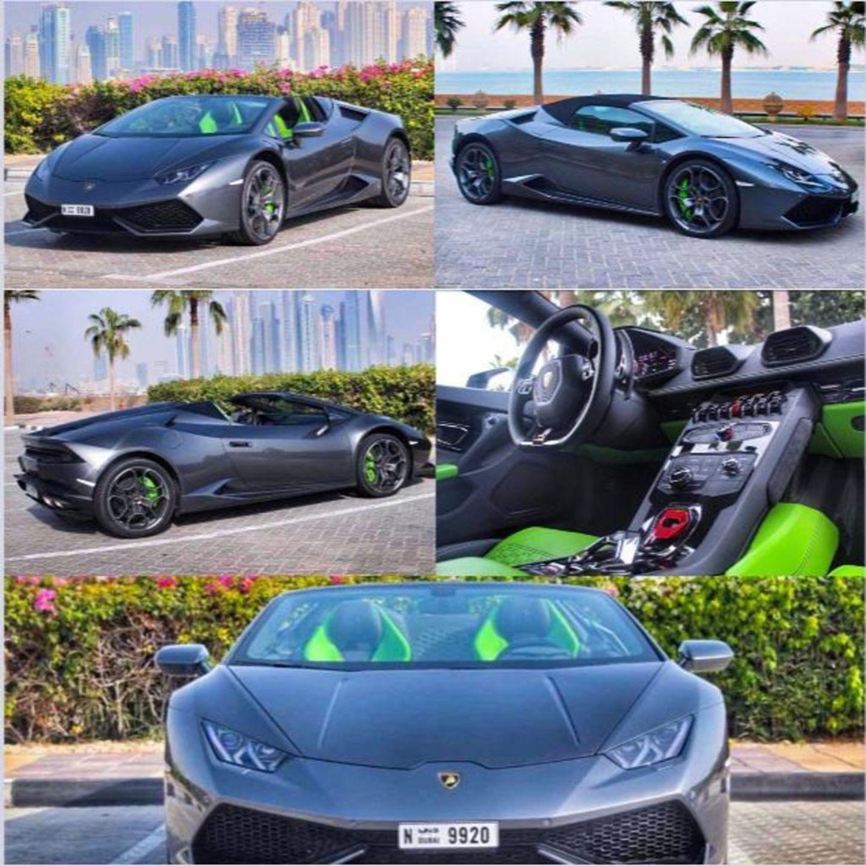 HiDubai-business-smile-rent-a-car-transport-vehicle-services-car-rental-services-business-bay-dubai