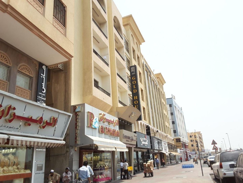 HiDubai-business-al-ahwar-trading-b2b-services-distributors-wholesalers-al-ras-dubai-2