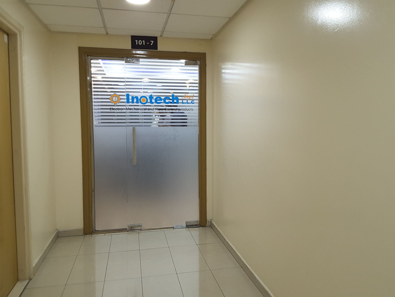 HiDubai-business-inotech-construction-heavy-industries-construction-renovation-al-qusais-1-dubai-2