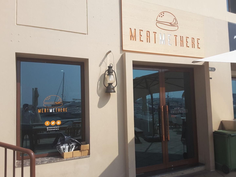 HiDubai-business-meat-me-there-food-beverage-restaurants-bars-umm-suqeim-3-dubai-2