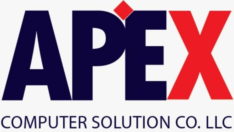 HiDubai-business-apex-computer-solution-co-b2b-services-it-services-business-bay-dubai