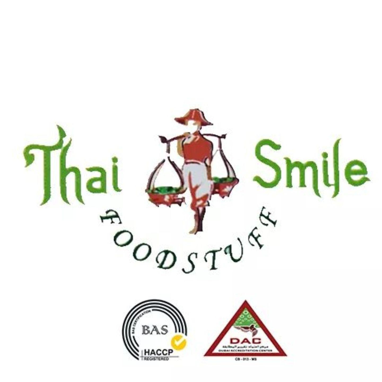 HiDubai-business-thai-smile-b2b-services-food-stuff-trading-al-karama-dubai