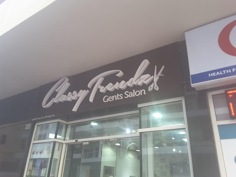 HiDubai-business-classy-trendz-gents-salon-beauty-wellness-health-beauty-salons-al-barsha-1-dubai-2