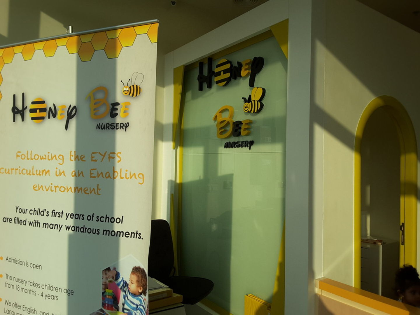 HiDubai-business-honey-bee-nursery-education-daycare-centres-playschools-al-wasl-dubai-2