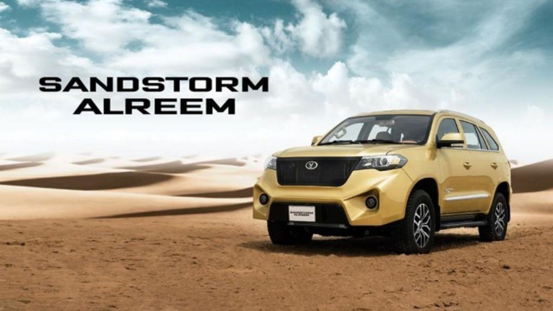HiDubai-business-sandstorm-motor-vehicles-manufacturing-company-transport-vehicle-services-car-showrooms-service-centres-dubai-investment-park-2-dubai