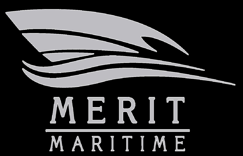 HiDubai-business-merit-maritime-shipping-logistics-sea-cargo-services-port-saeed-dubai-2