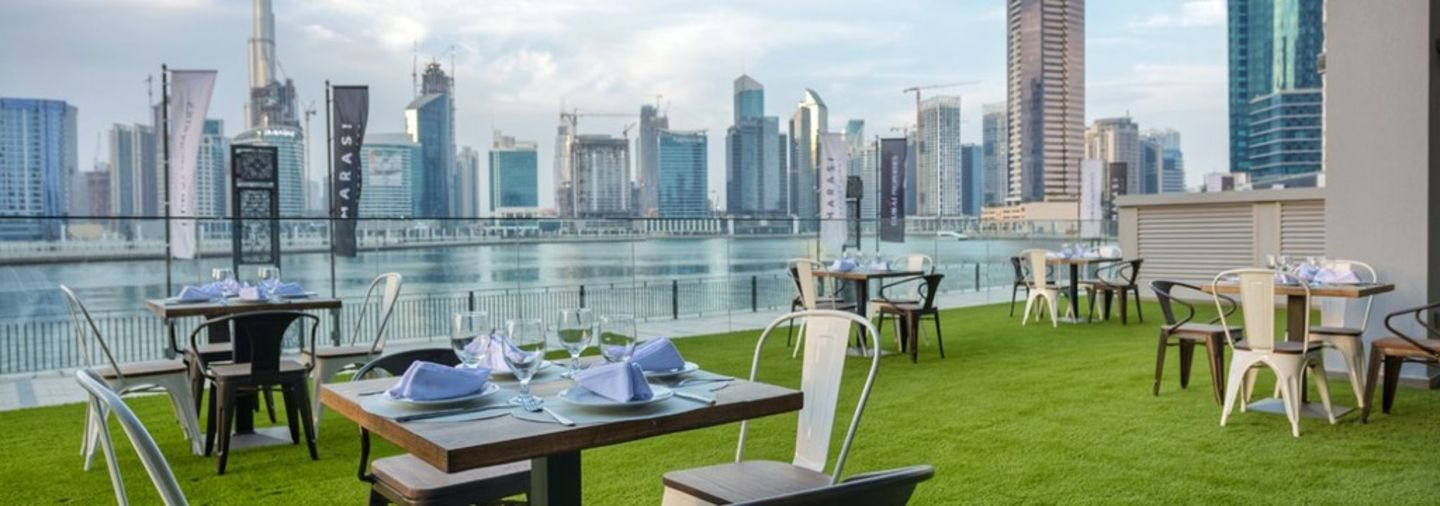 HiDubai-business-la-cruise-food-beverage-restaurants-bars-business-bay-dubai