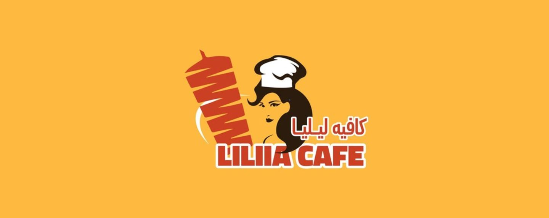 HiDubai-business-liliia-cafe-food-beverage-cafeterias-international-city-warsan-1-dubai