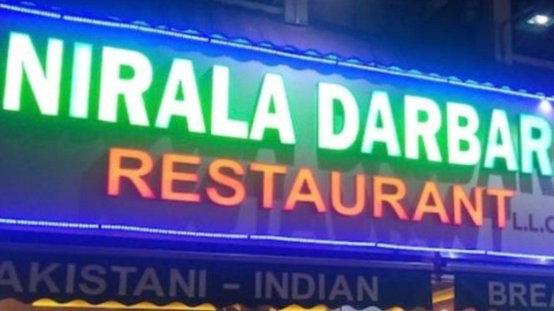 HiDubai-business-nirala-darbar-restaurant-food-beverage-restaurants-bars-al-satwa-dubai