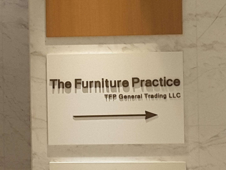 HiDubai-business-t-f-p-general-trading-b2b-services-office-furniture-plants-decor-dubai-media-city-al-sufouh-2-dubai-2
