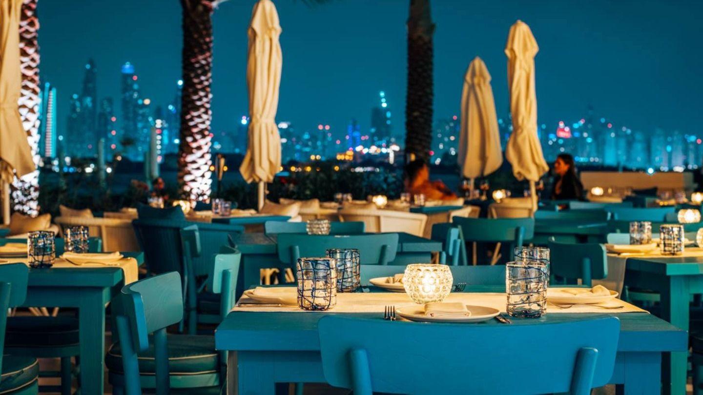 HiDubai-business-villamore-restaurant-food-beverage-restaurants-bars-the-palm-jumeirah-nakhlat-jumeirah-dubai