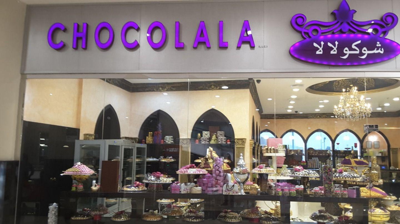 HiDubai-business-chocolala-food-beverage-bakeries-desserts-sweets-al-barsha-2-dubai-2