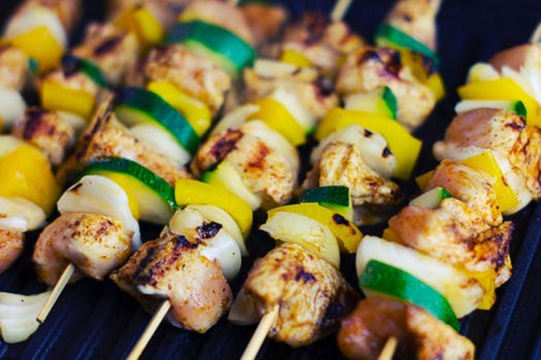 HiDubai-business-lazeez-grill-n-wok-food-beverage-restaurants-bars-al-nahda-1-dubai