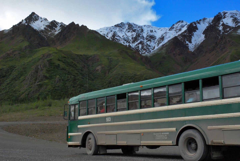 HiDubai-business-marvel-passengers-transport-by-rented-buses-transport-vehicle-services-heavy-vehicles-rentals-al-qusais-industrial-1-dubai-2