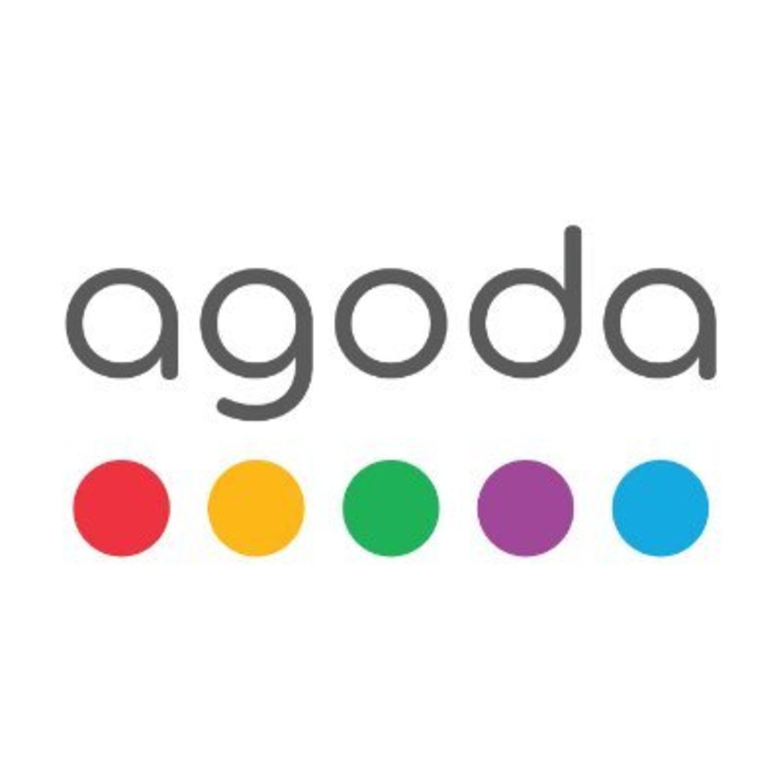 HiDubai-business-agoda-international-pte-ltd-media-marketing-it-it-telecommunication-dubai-media-city-al-sufouh-2-dubai