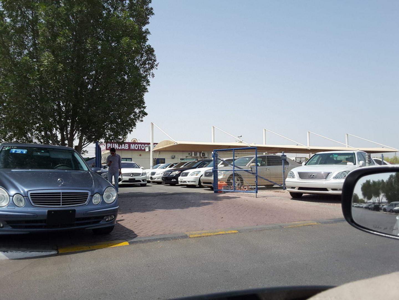 HiDubai-business-punjab-motors-transport-vehicle-services-used-car-dealers-ras-al-khor-industrial-3-dubai-2