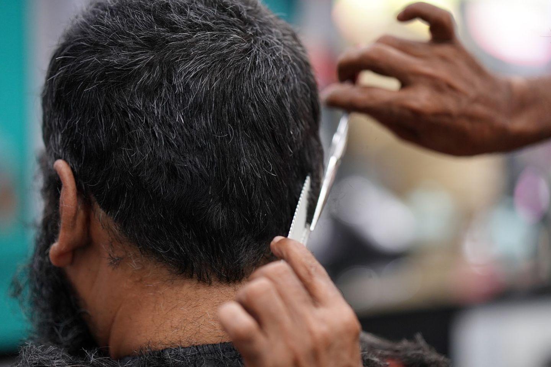 HiDubai-business-al-areeq-gents-saloon-beauty-wellness-health-beauty-salons-al-satwa-dubai