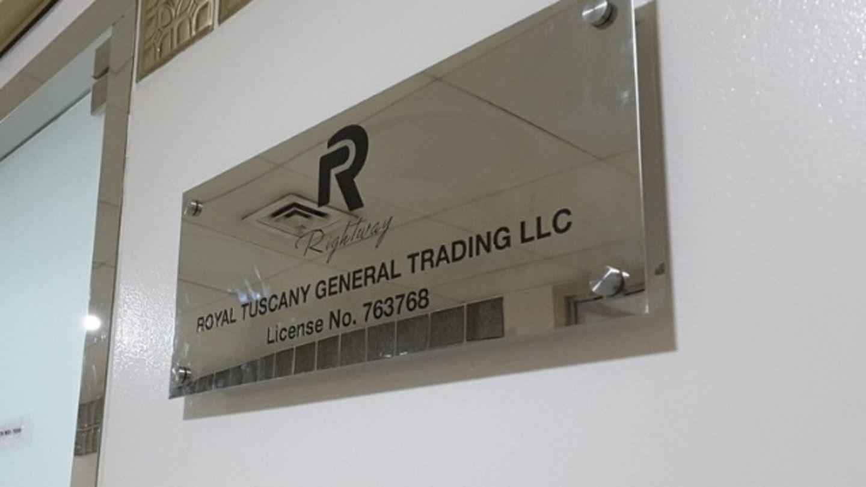 HiDubai-business-royal-tuscany-general-trading-b2b-services-distributors-wholesalers-mankhool-dubai
