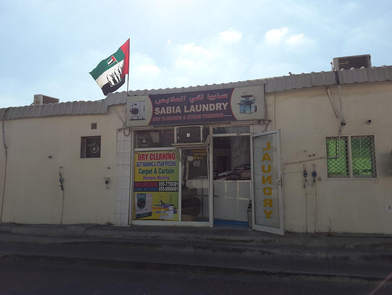 HiDubai-business-sabia-laundry-home-laundry-jumeirah-1-dubai-2