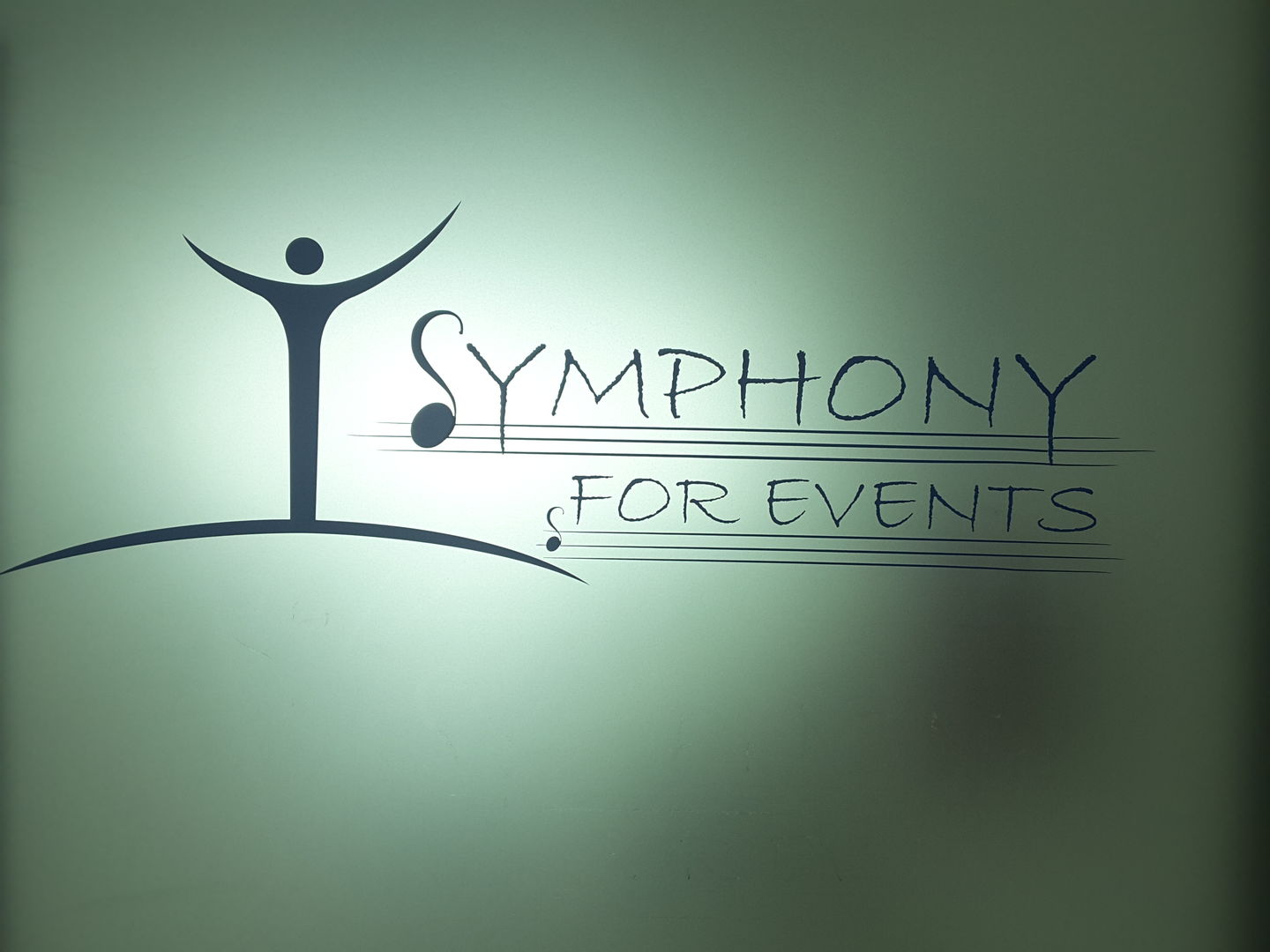 HiDubai-business-symphony-for-events-b2b-services-event-management-business-bay-dubai-2