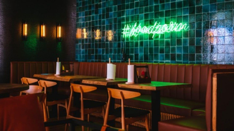 HiDubai-business-fusion-restaurant-food-beverage-restaurants-bars-al-barsha-south-2-dubai