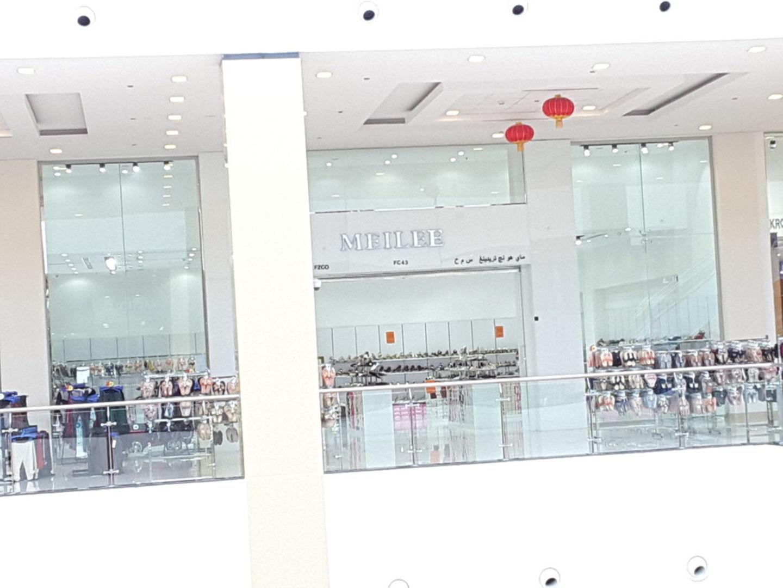 HiDubai-business-meilee-shopping-footwear-international-city-warsan-1-dubai