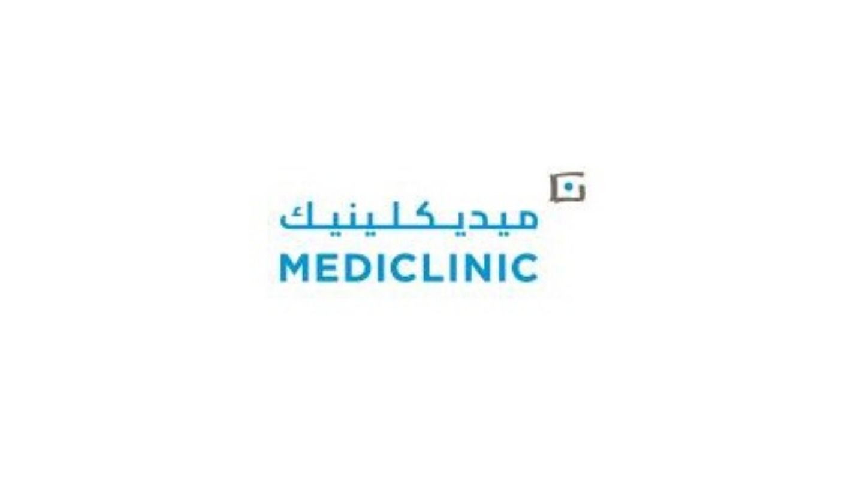 HiDubai-business-mediclinic-meaisem-beauty-wellness-health-hospitals-clinics-international-media-production-zone-meaisem-1-dubai