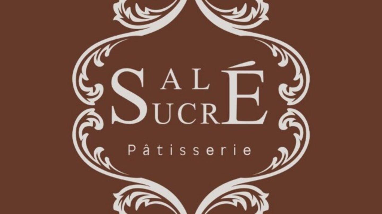 HiDubai-business-sale-sucre-pasteries-food-beverage-bakeries-desserts-sweets-al-barsha-1-dubai
